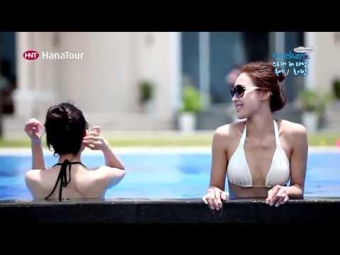 Da Nang Travel Guide | Vietnamvisacorp.com