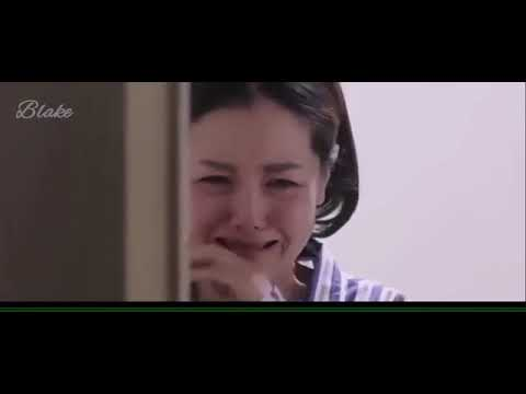 A Round Trip To Love Eng Sub Part 2 Youtube