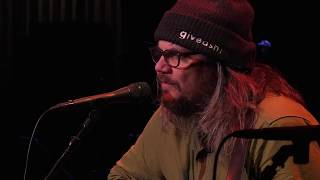 You and I - Jeff Tweedy