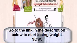 La Weight Loss Bars