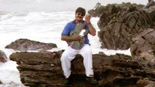 Ninne Premistha Songs - Prema Lekha Rasenu - Srikanth