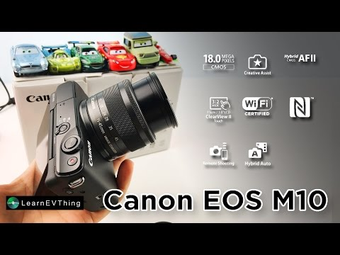 canon-eos-m10-unboxing-&-review---test-image---video-test-quality