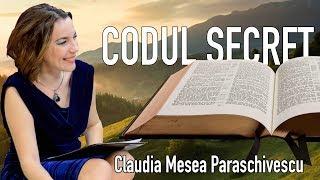 Codul Secret Al Bibliei, Romania Tara Aleasa de Dumnezeu - Documentar Complet