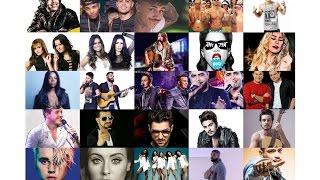 Baixar Top Brasil 2016  (Músicas Mais Tocadas do Ano)