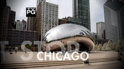 ✈Chicago, illinois  ►Vacation Travel Guide