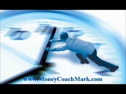 Make Money Online From New York City, NY.