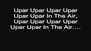 upar-upar-in-the-air