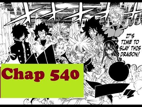 fairy-tail-manga-540:-harmony-(1080)-english