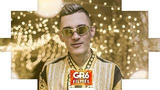 MC Léo da Baixada - No Sigilo (Video Clipe)