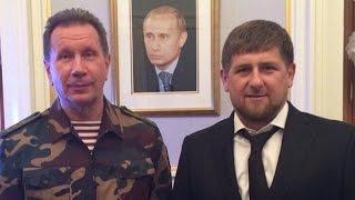 Путин хотел убить Немцова еще в 2012 году