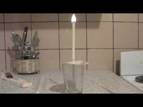 Картонный домик BibaLina - YouTube
