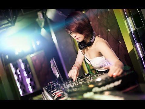 Mabuk Janda _DJ Remix