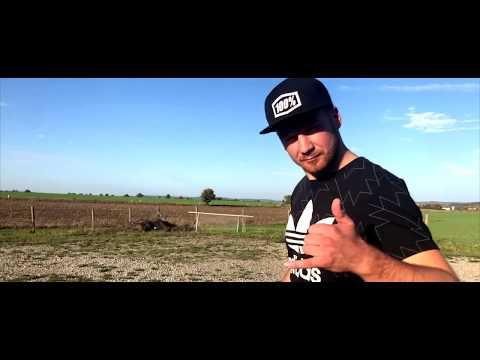 VIDEO: ENDURO-Runde Westheim / AMC Bad Windsheim
