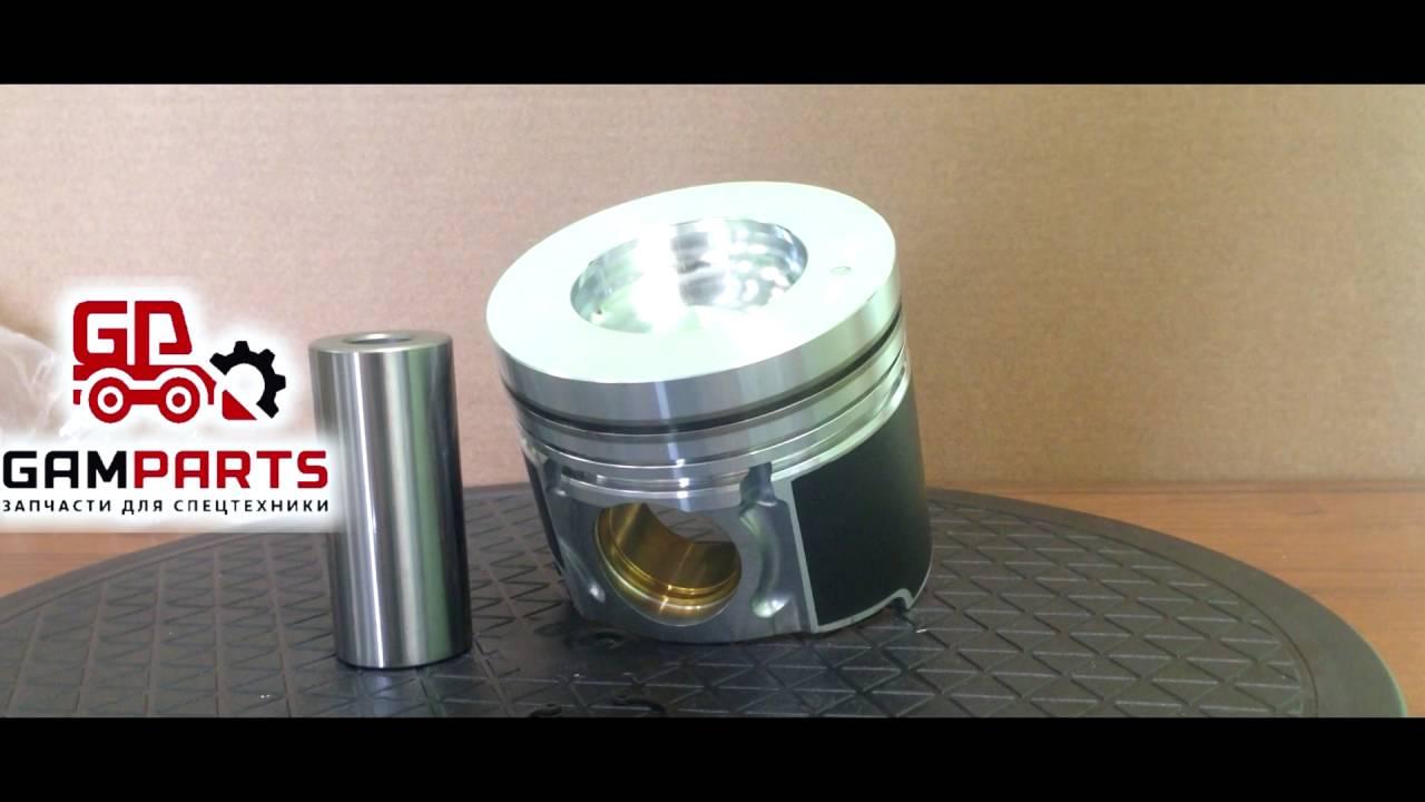 Бесплатная доставка моторного масла МРМ по Ивановской области .