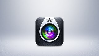 Camera Awesome for iPhone - App of the Week