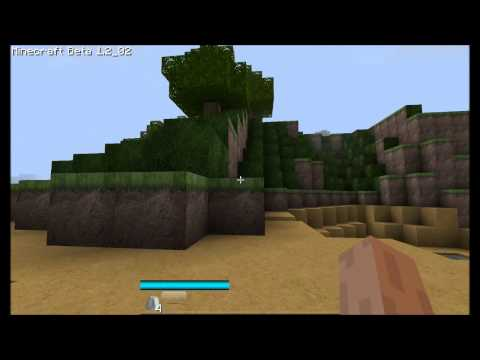 Lets Play Minecraft Texture Pack Updates And Add On/Mods