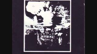 Anti Cimex-Victims Of A Bomb Raid (Cover)