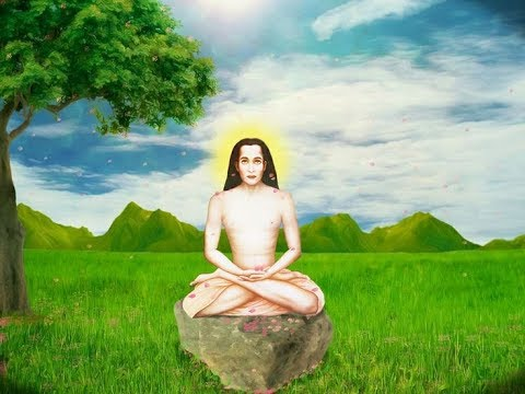 Kriya Yoga . The Mystery. Conversation with the Russian mystic