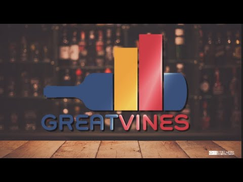 Greatvines Sales Academy Training Video