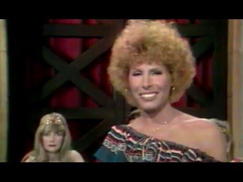 Ornella Vanoni - Più (1977)
