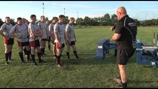 Scrum Clinic Part 1