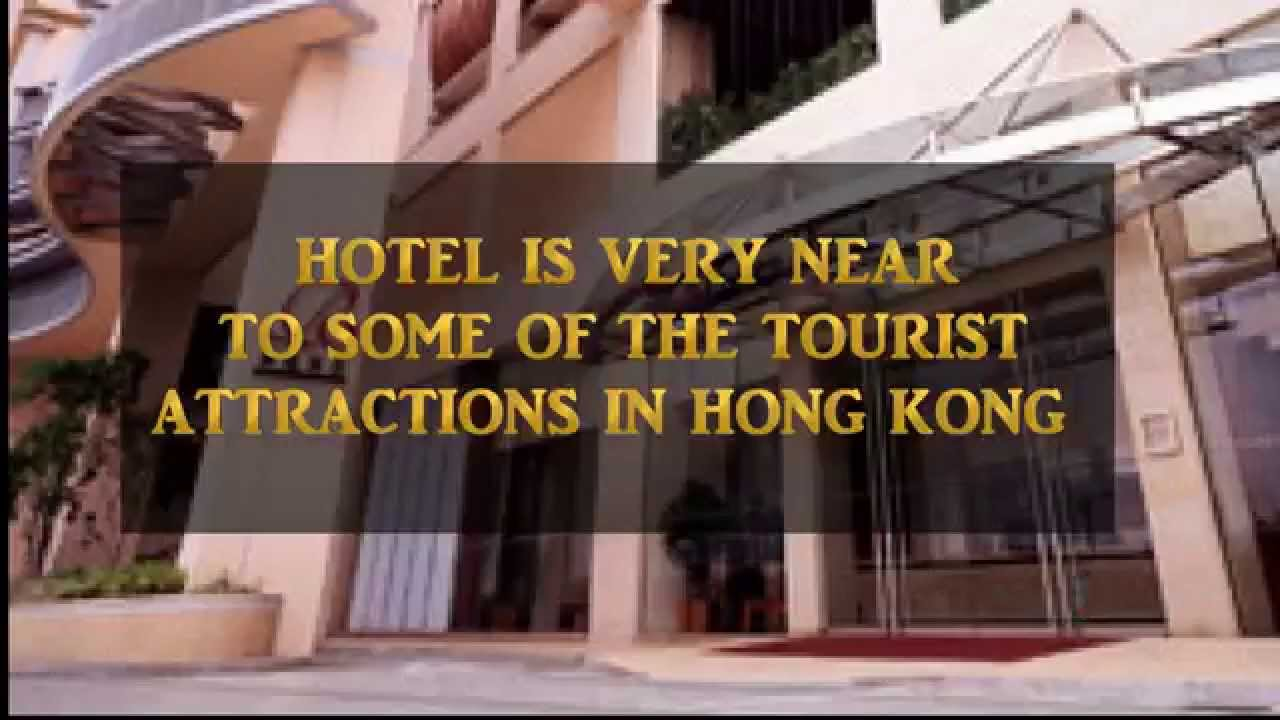 City Garden Hotel Hong Kong Google Map Hong Kong Hotel Prices