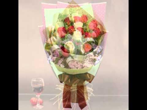 http://www.ourchinaflower.com/en/   send flowers to Shenzhen, send cake to Shenzhen