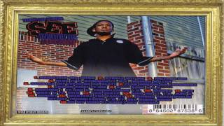 $ee - Mr. 3Dementional (Hard Livin 102) 2011 FULL CD (CHARLESTON, SC)