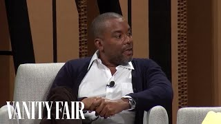 empire creator lee daniels on hollywoods new diversity   full conversation
