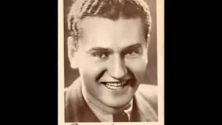 Hans Carste / Rudi Schuricke - Guter Mond