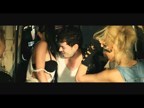 Dony ft Elena - Hot Girls (Official Video) TETA