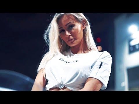 2Pac, Eminem & Roy Jones Jr. - Good Life (2019)