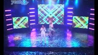 Xuân Hạ Thu Đông - Phạm Huy Du _ Hot Music