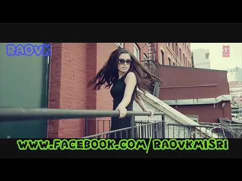 fashion-guru-randhawa-official-video-2017-||-remix-song-||