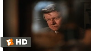 Bob Roberts (9/10) Movie CLIP - Conspiracy of Silence (1992) HD