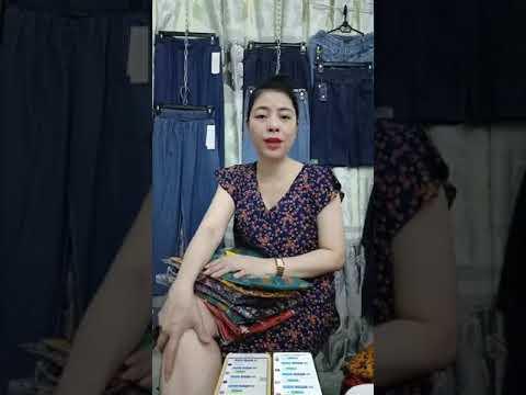 thoi trang nu trung nien u50 – Mai Uyen Collection Fashion   Tóm tắt các tài liệu nói về thoi trang nu u50 mới cập nhật
