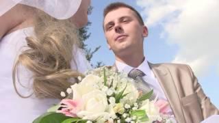 Свадебное видео Славянск - DWW SlavProFilm - 099 9428521