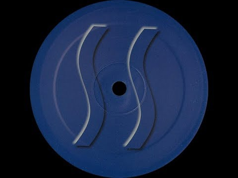 Darko – Rotor (Original Mix)