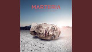 Marteria Girl (Instrumental)