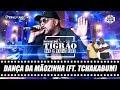 Bonde do Tigrão feat. Tchakabum - Dança da Mãozinha [DVD O Baile Todo]
