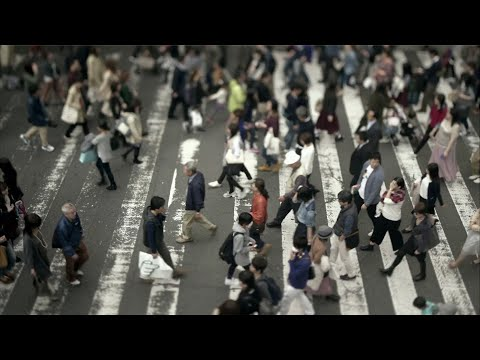 It's Just Anxiety Documentary by Susan Polis Schutz (56 min)