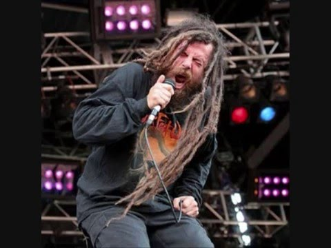 MY Top 10 Best Singers Of: Death, Grind, Porno, Math, Brutal Tech / Metal or Core