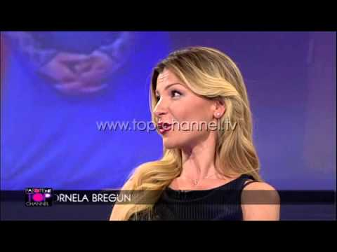 Highlights, 31/10/2014 - Pasdite me Ornela Bregun