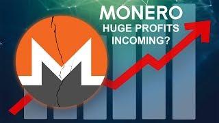 Gigantic Mining Profits Incoming?!