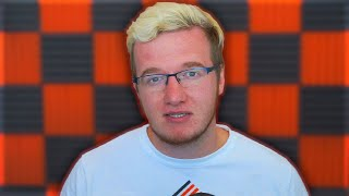 Mini Ladd is Pathetic