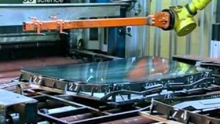 изготовление лобового стекла.avi(, 2010-12-25T13:41:07.000Z)