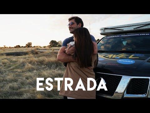 EU SOFRO COM A SEPARAÇÃO | VIAGEM | PORTUGAL | T4. Ep.40