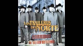 Los Traileros Del Norte- La Venadita
