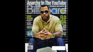 (DOWNLOAD ) Flo Rida ft. T-Pain - Zoosk Girl (HD)