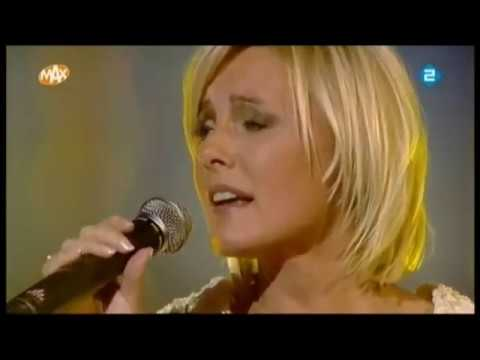 Dana Winner -  Sound of Silence 480p